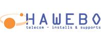 Hawebo