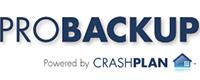 Pro Backup