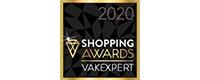 Shopping Awards