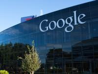 MediaTrend is Google Partner