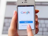 Google AdWords op mobiel