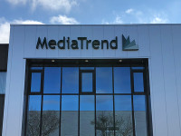 MediaTrend is verhuisd!