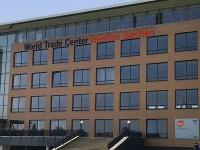 MediaTrend opent kantoor in Limburg